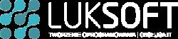 Strony WWW Radom, Tworzenie Stron Internetowych Radom - Luksoft